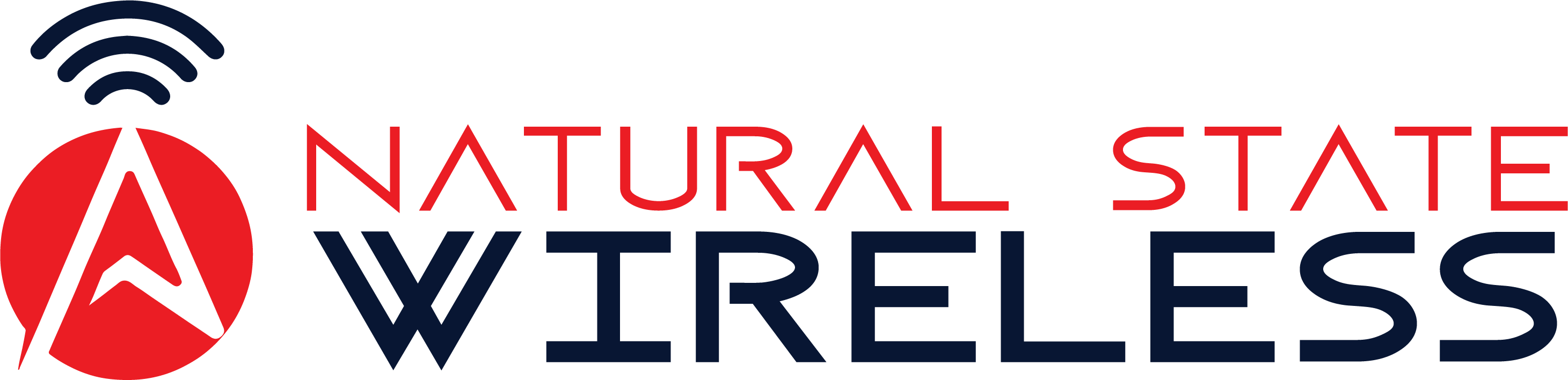 Natural State Wireless